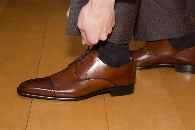 shoe-376814_640