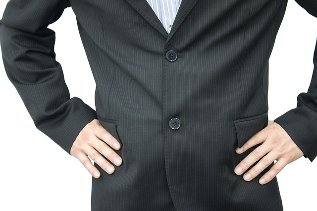 businessman-449927_640